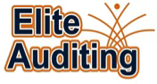 Elite Auditing Consultants